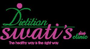 Dietitian Swati